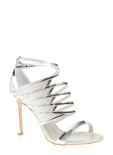 Klasik Ayakkabı-Que